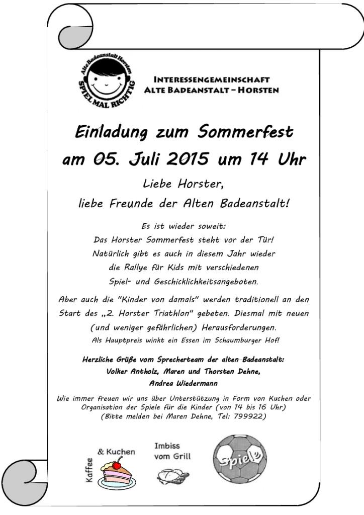 Sommerfest2015_AlteBadeanstalt