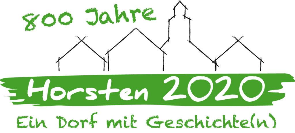 logo_horsten800_rz